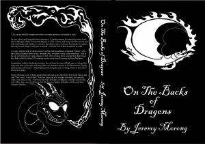 Finished_Cover2 (3)